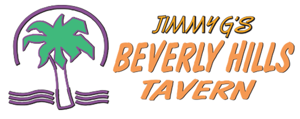 Beverly Hills Tavern 3 Restaurants In Sinking Spring Pa